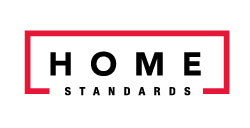 homestandards-logo