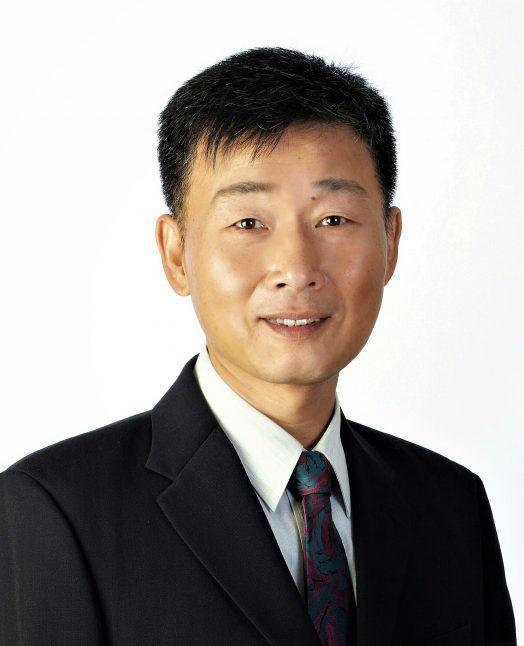 Casey Kim